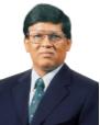 YBhg. Dato' Dr. L. Krishnan